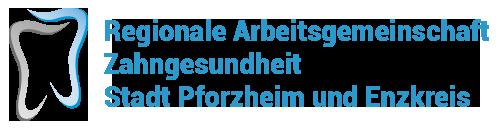 Regionale Arbeitsgemeinschaft Zahngesundheit Pforzheim und Enzkreis